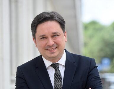 Wybór nowego RPO. Senat podjął decyzję w sprawie Marcina Wiącka
