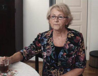 Lewica w nowym spocie pokazuje przerażenie emerytów