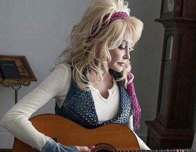 Netflix i Dolly Parton łączą siły. W 2019 roku nowy, ośmioodcinkowy serial
