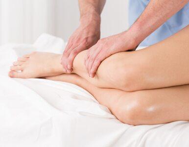 Drenaż limfatyczny na cellulit i obrzęki. Jak działa masaż limfatyczny?
