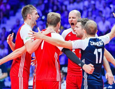 Kurek wraca do reprezentacji! Vital Heynen ogłosił skład kadry na Puchar...