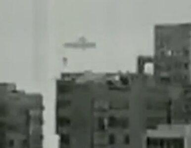 USA: politycy tworzą komisję... do spraw UFO