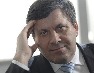Kalinowski: Piechociński chciał, bym został wicepremierem