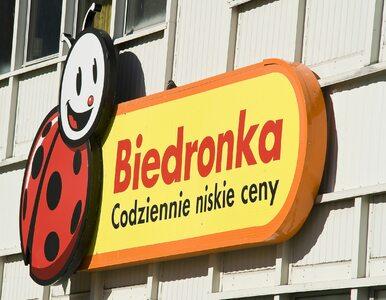 Niemieckie jabłka reklamowano jako polskie. Producenci weszli do...