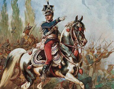 Legiony Polskie we Włoszech przyczyniły się do rozbudzenia polskiej...
