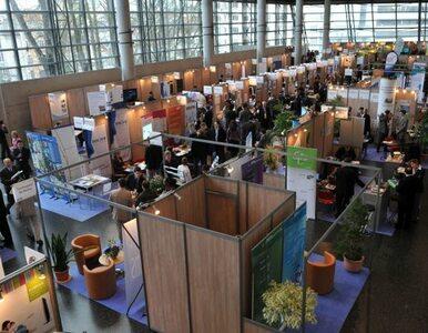 Ruszył konkurs Europejskie Nadzieje Innowacji 2010