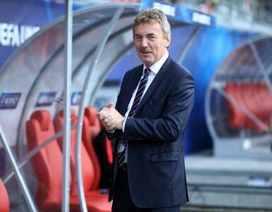 Sukces Zbigniewa Bońka. Został wiceprezydentem UEFA