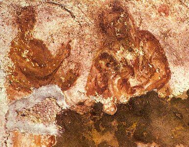Kobiety były księżmi? Tajemnica fresków z rzymskich katakumb