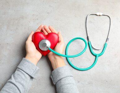 Uwaga pacjenci z arytmią serca – GIF wycofuje z obrotu popularny lek