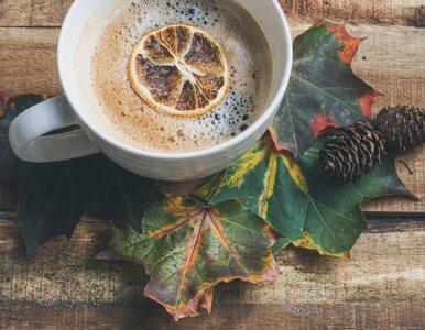 Kawa z cytryną – nowatorski sposób na utratę wagi?