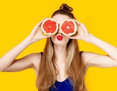 Naukowcy z Harvardu: Owoce i warzywa bogate we flawonoidy mają dobry...