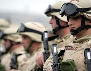 USA potrzebują stałej bazy w Polsce