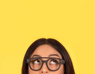 Czujesz, że dopadł cię regres mentalny? Oto 9 sposobów, byś stał się...