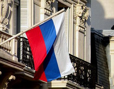 Co czwarty Rosjanin spodziewa się otwartej wojny z Ukrainą