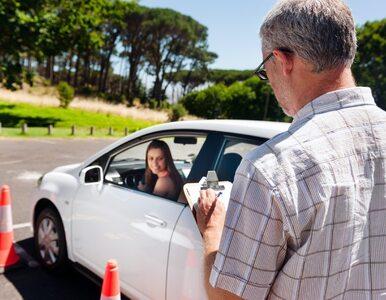 Na czym polegają badania lekarskie na prawo jazdy?