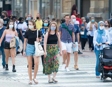 Laureaci Nagrody Nobla tłumaczą, jak zatrzymać pandemie wirusów