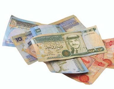 Powstał polsko-saudyjski fundusz inwestycyjny