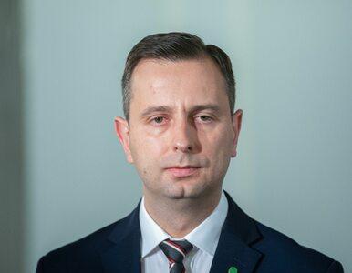 Kosiniak-Kamysz o prezydencie Dudzie: Należy sprawdzić, czy nie postawić...
