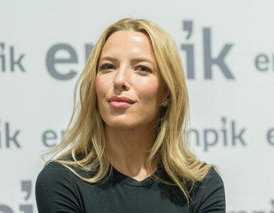 Chodakowska odpowiedziała na uszczypliwy komentarz. Poszło o rodzenie...