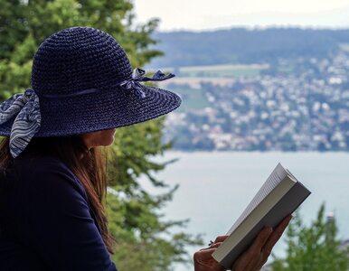 Życie wśród zieleni może opóźnić naturalny początek menopauzy