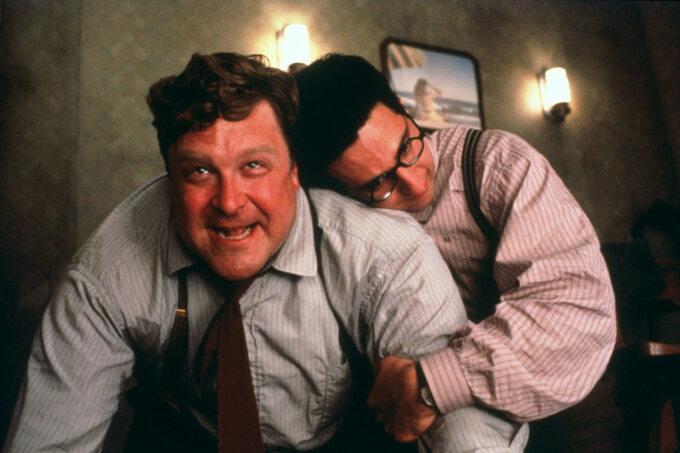 """Barton Fink"" (1991)"