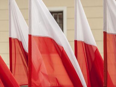 """Polski konsulat ostrzelany z granatnika. Szef MSZ Ukrainy """"oburzony..."""