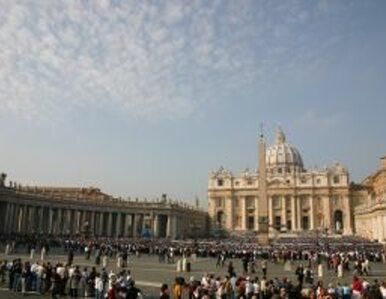 Benedykt XVI: żyjmy skromnie