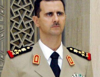 USA: Asad traci kontrolę nad Syrią. Żołnierze dezerterują