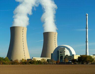 Wirus komputerowy zaatakował niemiecką elektrownię atomową