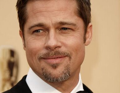 Arabski raj okazał się piekłem dla Brada Pitta