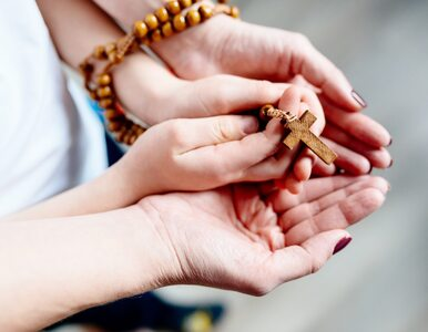 Naukowcy badają moc modlitwy wśród pacjentów z koronawirusem