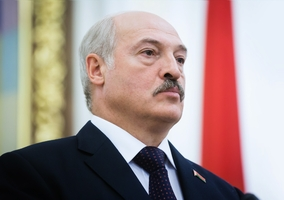Łukaszenka jest wściekły. Poserwerach białoruskich służb buszują...