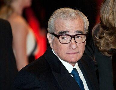 Martin Scorsese prezentuje polskie filmy za oceanem