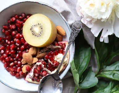 Dieta rotacyjna – pozwala schudnąć bez efektu jo-jo i nie jest monotonna