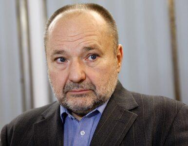 """""""Na referendum zabrakło pytań ważnych dla Polaków"""""""