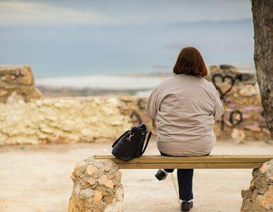 Siedzenie zwiększa ryzyko chorób serca? Są na to dowody