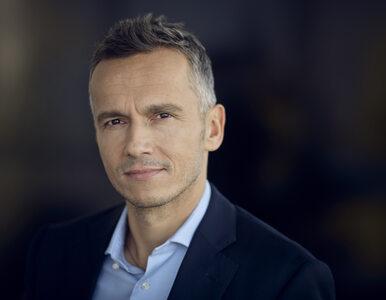 Marcin Dobrock, prezes Mondelez Polska: Pandemia nas zahartowała, ale...