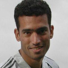 Roger Guerreiro