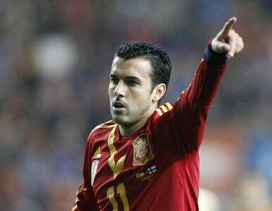 Eliminacje MŚ: Hiszpania wygrywa z Francją i obejmuje prowadzenie w...