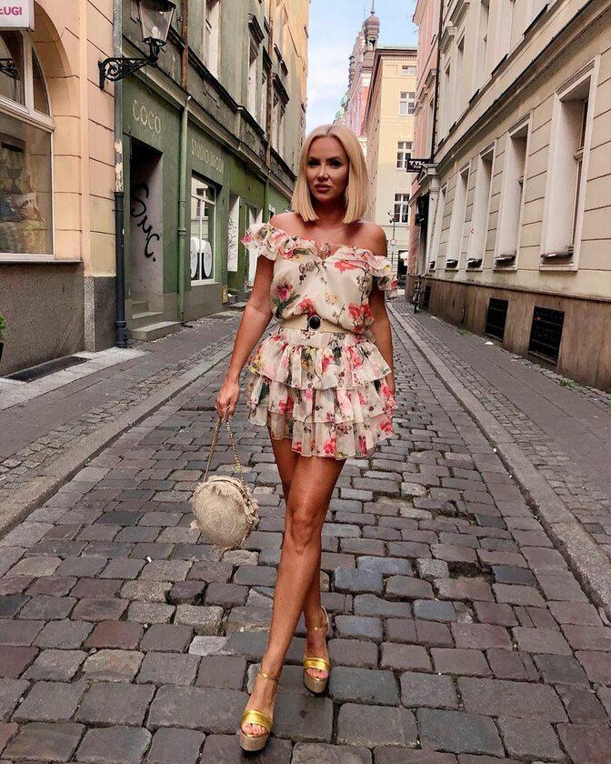 Izabela Macudzińska