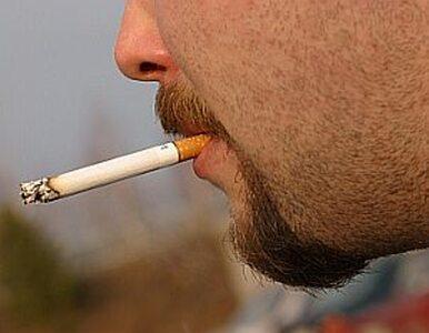 Otyłych powinno się zachęcać do jedzenia, a palaczy, by palili więcej