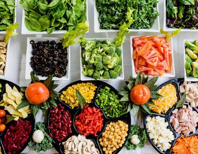 Dlaczego właściwa dieta i aktywność fizyczna mogą ci dać 10 lat życia...