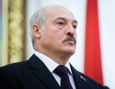 Łukaszenka jest wściekły. Hakerzy buszują po serwerach białoruskich...
