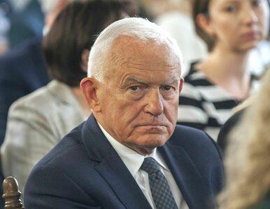 """Miller dla """"Wprost"""": Atak Rosji na kraj NATO to początek III wojny..."""