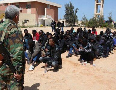 """14 zabitych w Libii. """"W tej walce nie będzie zwycięzcy"""""""