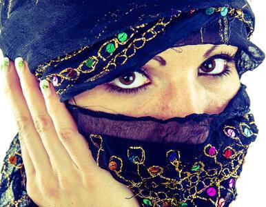 Dramatyczna opowieść pochodzącej z Polski żony arabskiego szejka o...