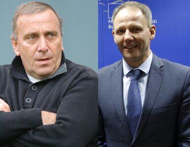 Powtórzą wybory na szefa dolnośląskiej PO? Jest wniosek