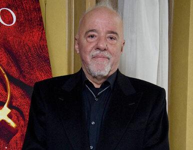 """""""Alchemik"""" Paulo Coelho zostanie zekranizowany. Wiemy, kto zagra główną..."""