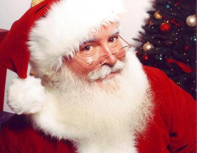 Jak starożytny Mikołaj stał się świętym Mikołajem