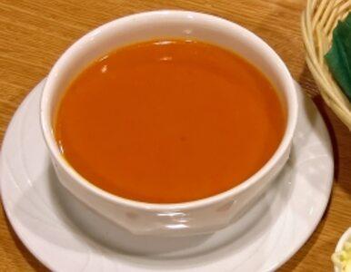 Warto jeść zupę